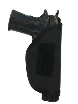 Raine Ambidextrous In Trouser Large Holster