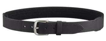 Propper EDC Belt Leather