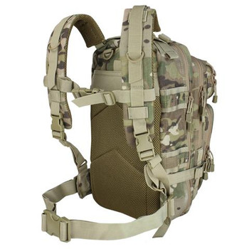 Condor Compact MOLLE Assault Pack 126 MULTICAM