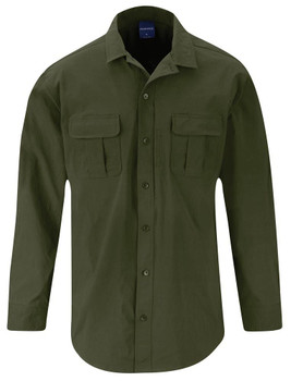 Propper Men's Summerweight Tactical LS Lightweight Shirt