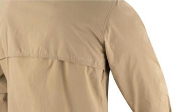Propper Men's Summerweight Tactical LS Lightweight Shirt
