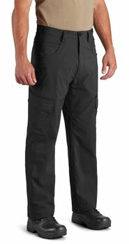 Propper Summerweight Tactical Pants Men's