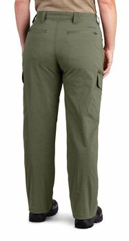 Propper Summerweight Tactical Pants Women's