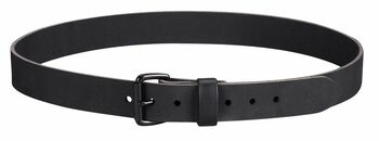 Propper Carbon Carry Belt MADE IN USA