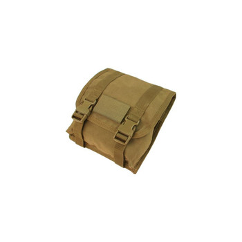 C.B. Large Utility Pouch
