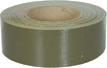 100 MPH Tape Military Duct Tape
