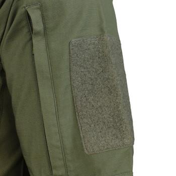 Condor Combat Shirt OCP Scorpion Multicam
