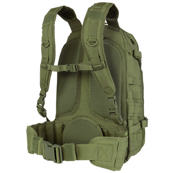 Condor Venture Backpack