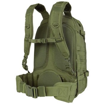 Condor Venture Pack Backpack Multicam