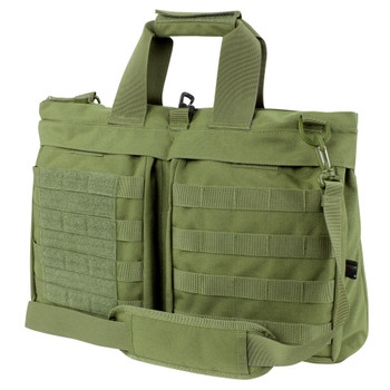 ccfa97a1aa4c Gear - Bags & Backpacks - Tactical Bags & MOLLE Backpacks - Page 1 ...