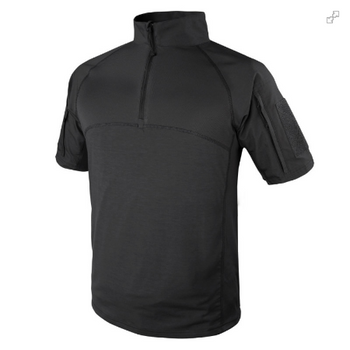 Condor Combat Shirt Short Sleeve