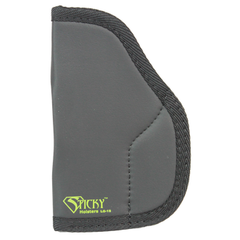 Sticky Holster Conceal Carry Holster Made in USA