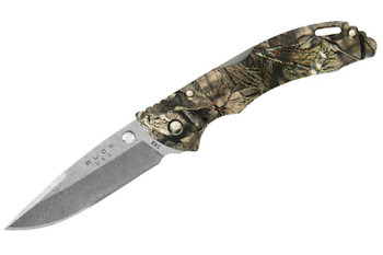 Buck 285 Bantam Knife