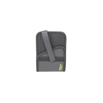 Sticky Holsters Travel Mount