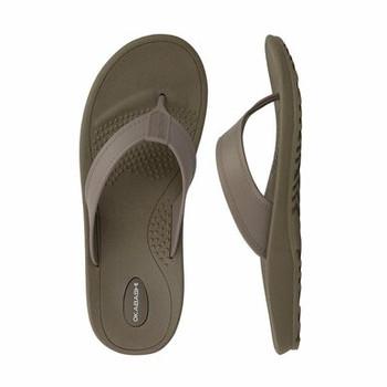Okabashi Mariner Men's Flip Flop