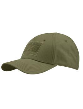 Propper Contractor Cap Lightweight Tactical Ball Cap