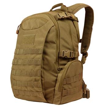 Condor Commuter Backpack