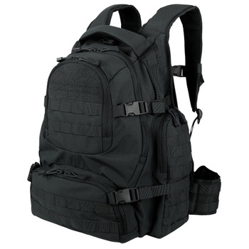 Condor Urban Go Backpack