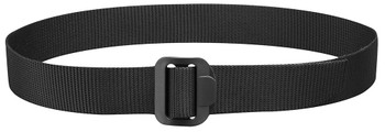 Propper Tactical Duty Belt BDU Belt