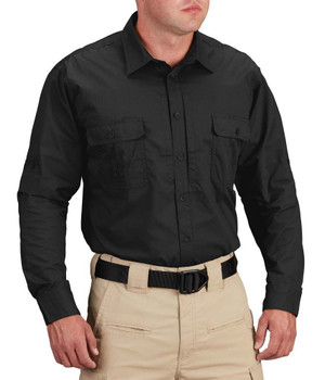 Propper Kinetic Shirt Long Sleeve with NEXStretch Technology