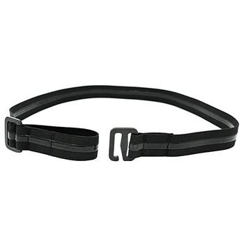 Shirt Stay Plus Tuck-IT Belt Pro Series