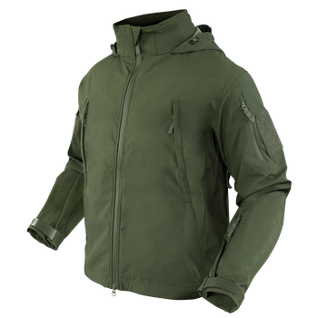 Condor Summit Zero Softshell Jacket