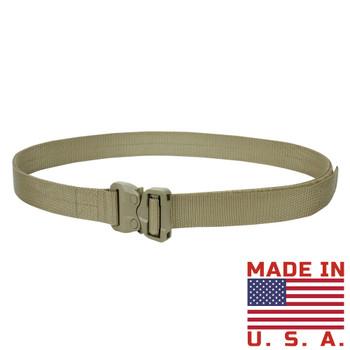 Condor GT Cobra Belt Made in USA