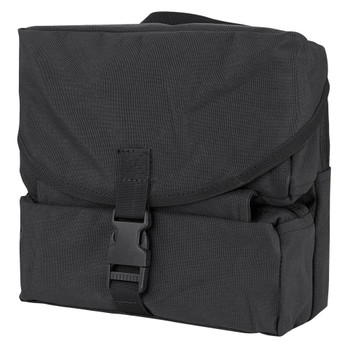 Condor Fold-out Medical Bag