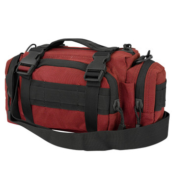 Condor Medical Deployment Bag