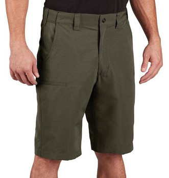 Propper Edgetec BDU Tactical Lightweight Cargo Shorts