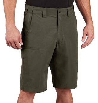 Propper Edgetec BDU Tactical Lightweight Cargo Shorts