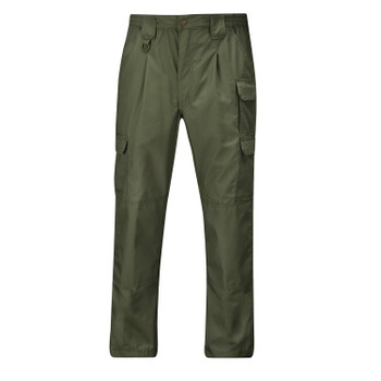 Propper Tactical Pants CLEARANCE