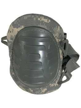 Military ACU Knee Pads Set New