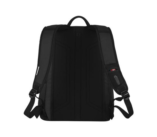 Victorinox Swiss Army Almont Standard Backpack