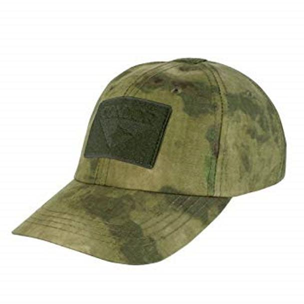 Condor A-TACS FG Tactical Cap