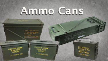 ammo-cans.png