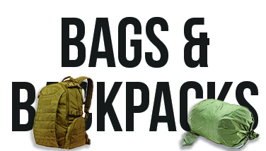 bagsandbackpacks.jpg