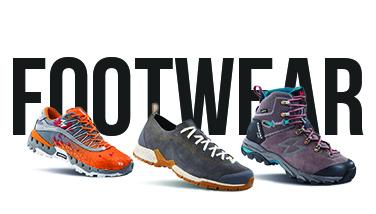 footwearbanner.jpg