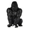 Gorilla - Matte Black