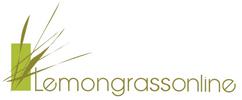 Lemongrassonline