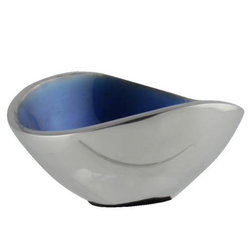 Blue 13cm Bowl