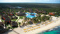 Iberostar Resort Cozumel resort day pass