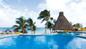 Melia All Inclusive Beach Resort