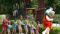 Melia Cozumel day pass with Kids Club