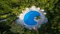 Occidental Grande Resort Cozumel pool
