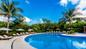 Occidental Grand Resort shore excursion
