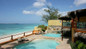 Marley Resort & Spa pool day pass