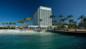 warwick paradise island resort beach day pass