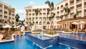 hyatt zilara infinity pool resort pass for cruisers