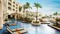 luxury resort pool day pass